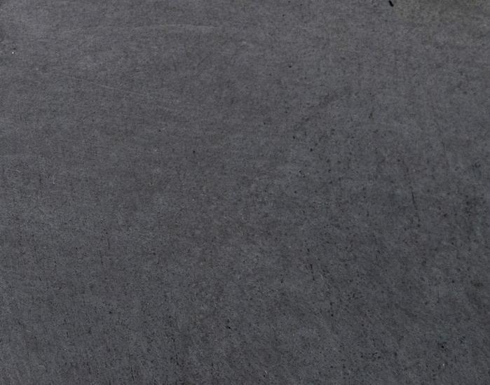Swatch dark grey
