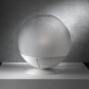 Besana-Table-Lamp_929-Milano_Treniq_0