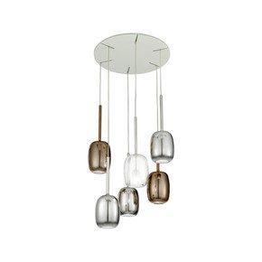 Gioia-Suspension-Lamp_929-Milano_Treniq_0