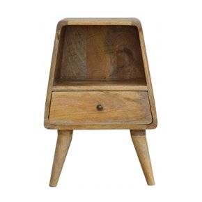 In731-1-Drawer-Bedside-_Artisan-Furniture_Treniq_0