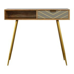 In375-1-Drawer-Nordic-Style-Writing-Desk-With-1-Brass-Inlay-Drawer_Artisan-Furniture_Treniq_0