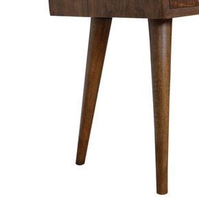 In733-Compact-Modern-Nordic-Brass-Inlay-Bedside_Artisan-Furniture_Treniq_0