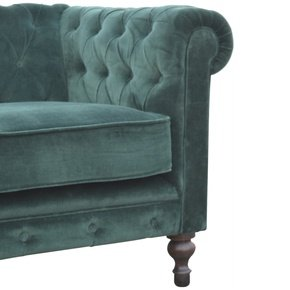 In816-Emerald-Green-Velvet-2-Seater-Chesterfield-Sofa_Artisan-Furniture_Treniq_0