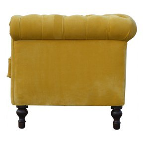 In814-Mustard-Velvet-2-Seater-Chesterfield-Sofa_Artisan-Furniture_Treniq_0