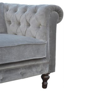In815-Grey-Velvet-2-Seater-Chesterfield-Sofa_Artisan-Furniture_Treniq_0