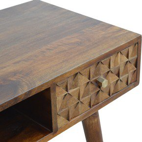 In787-Chestnut-Diamond-Carved-Writing-Desk-With-1-Drawer_Artisan-Furniture_Treniq_0