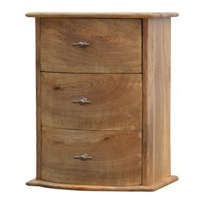 In665-3-Drawers-Serpentine-Drum-Chest_Artisan-Furniture_Treniq_0