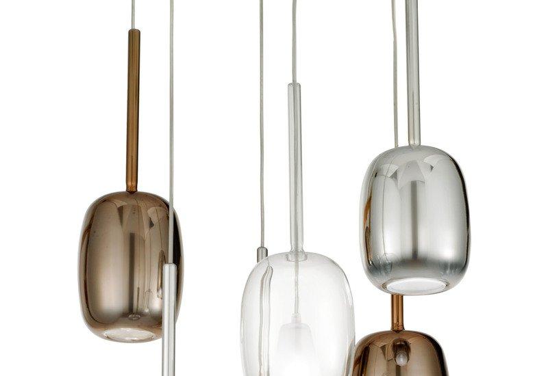 Gioia suspension lamp 929 milano treniq 3