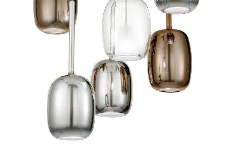 Gioia suspension lamp 929 milano treniq 4