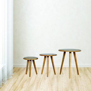 In142-Scandinavian-Style-Nesting-Table-Set-Of-3_Artisan-Furniture_Treniq_0