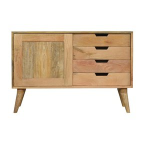 -In254-Sliding-Cabinet-With-4-Drawers_Artisan-Furniture_Treniq_0