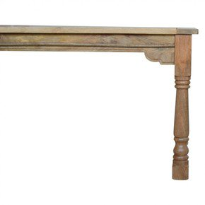 In173-Turned-Leg-Extension-Dining-Table-_Artisan-Furniture_Treniq_0