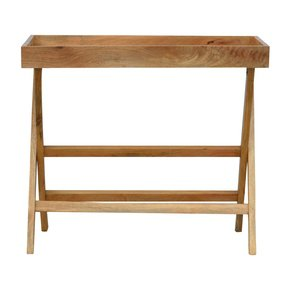 -In525-Wooden-Buttler-Tray-With-Foldabale-Legs_Artisan-Furniture_Treniq_0