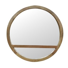 In494-Wooden-Round-Mirror-With-1-Shelf-_Artisan-Furniture_Treniq_0