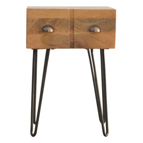 In238-1-Drawer-Bedside-With-Iron-Base_Artisan-Furniture_Treniq_0
