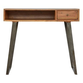 In471-1-Drawer-Chestnut-Writing-Desk_Artisan-Furniture_Treniq_0