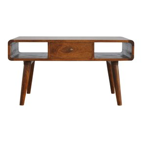 In310-1-Drawer-Curved-Coffee-Table_Artisan-Furniture_Treniq_0
