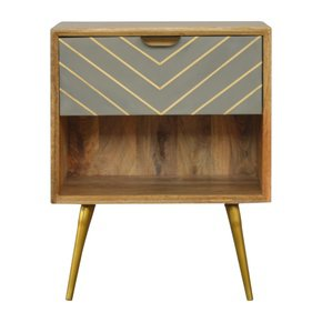 In374-1-Drawer-Nordic-Style-Sleek-Cement-Bedside-With-Brass-Inlay_Artisan-Furniture_Treniq_0