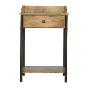 In239-1-Drawer-Wash-Stand_Artisan-Furniture_Treniq_0