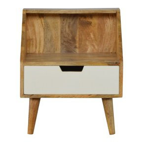 In667-1-Drawer-White-Hand-Painted-Bedside-With-Raised-Back_Artisan-Furniture_Treniq_0