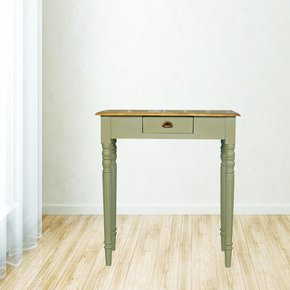 In123-1-Drawer-Writing-Desk-With-Flute-Legs_Artisan-Furniture_Treniq_0