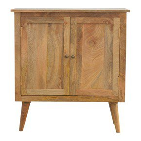 In268-2-Door-Cabinet-_Artisan-Furniture_Treniq_0