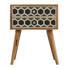 In256-2-Drawer-Bedside-With-Bone-Inlay-Drawer-Fronts_Artisan-Furniture_Treniq_0