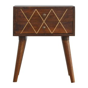 In281-2-Drawer-Bedside-With-Wired-Gold-Inlay_Artisan-Furniture_Treniq_0