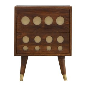 In372-2-Drawer-Chestnut-Nordic-Style-Bedside-With-Brass-Inlay-_Artisan-Furniture_Treniq_0