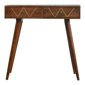 In283-2-Drawer-Console-Table-With-Wired-Gold-Inlay-Drawer-Fronts_Artisan-Furniture_Treniq_0
