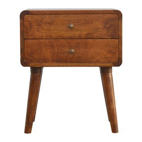 In308-2-Drawer-Curved-Bedside_Artisan-Furniture_Treniq_0