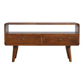 In309-2-Drawer-Curved-Media-Unit_Artisan-Furniture_Treniq_0