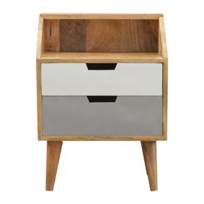 In666-2-Drawer-Grey-Hand-Painted-Bedside-With-Raised-Back_Artisan-Furniture_Treniq_0