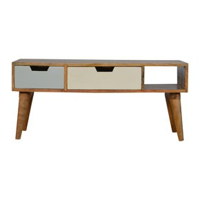 In324-2-Drawer-Hand-Painted-Media-Unit_Artisan-Furniture_Treniq_0