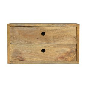 In701-2-Drawer-Solid-Wall-Mounted-Bedside_Artisan-Furniture_Treniq_0