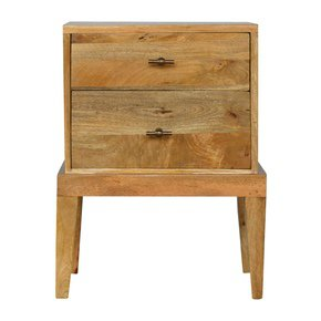 In529-2-Drawer-Solid-Wood-Bedside-With-T-Bar-Knobs-_Artisan-Furniture_Treniq_0