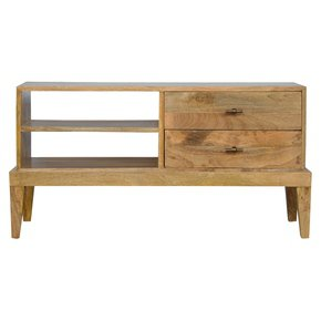In530-2-Drawer-Solid-Wood-Media-Unit-With-T-Bar-Knobs-And-2-Open-Slots-_Artisan-Furniture_Treniq_0