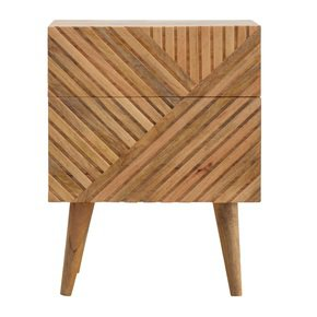 In247-2-Drawer-Solid-Wood-Line-Carved-Bedside-With-Nordic-Style-Legs_Artisan-Furniture_Treniq_0