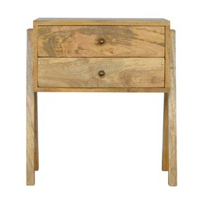 In334-2-Drawer-V-Shaped-Nordic-Style-Bedside_Artisan-Furniture_Treniq_0