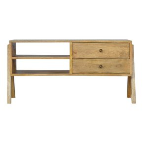 In335-2-Drawer-V-Shaped-Nordic-Style-Media-Unit_Artisan-Furniture_Treniq_0