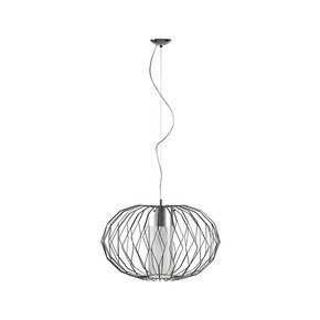 Opera Suspension Lamp - 929 Milano - Treniq