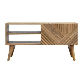 In662-2-Drawer-Solid-Wood-Line-Carved-Media-Unit-With-2-Open-Slots_Artisan-Furniture_Treniq_0