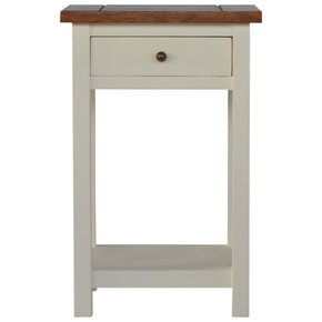 2-Toned-Bedisde-Table-With-1-Drawer-&-1-Shelf_Artisan-Furniture_Treniq_0
