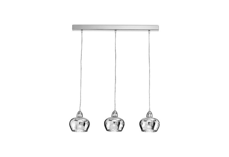 Cenacolo suspension lamp 929 milano treniq 1 copy