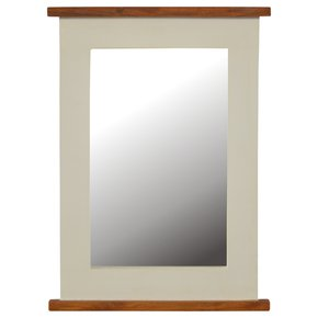 In208-2-Toned-Rectangular-Mirror-Frame_Artisan-Furniture_Treniq_0