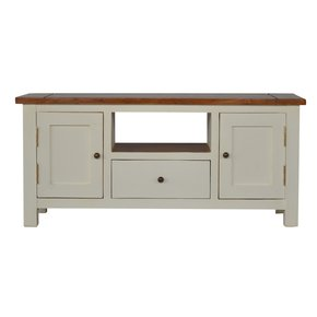 In212-2-Toned-Tv-Stand_Artisan-Furniture_Treniq_0