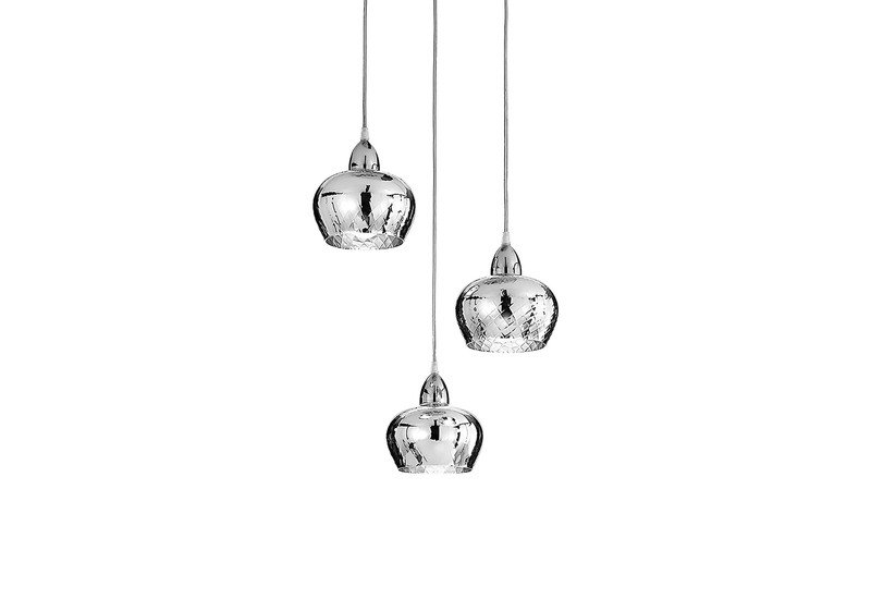 Cenacolo suspension lamp 929 milano treniq 2