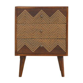 In274-3-Drawer-Bedside-With-Brass-Inlay-Drawer-Fronts_Artisan-Furniture_Treniq_0