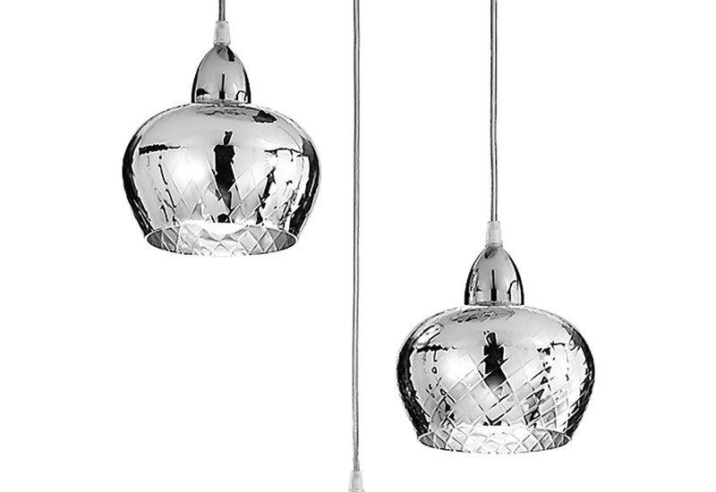 Cenacolo suspension lamp 929 milano treniq 3