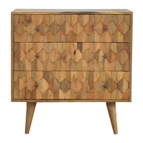 In304-3-Drawer-Chest-With-Pineapple-Carved-Drawer-Fronts_Artisan-Furniture_Treniq_0